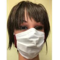 立体マスクを販売中です。